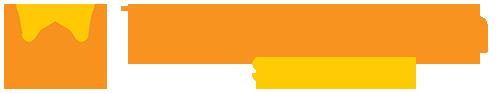 Torrevieja Shopping Logo